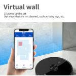 M7 Pro virtuaalinen seinä